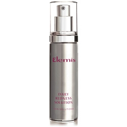 Elemis Daily Redness Relief 50ml