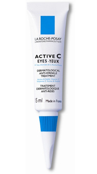 La Roche-Posay Active C Eyes - 0.5 fl oz.