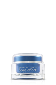 Dr. Brandt Pores No More Pore Effect 1.7 oz
