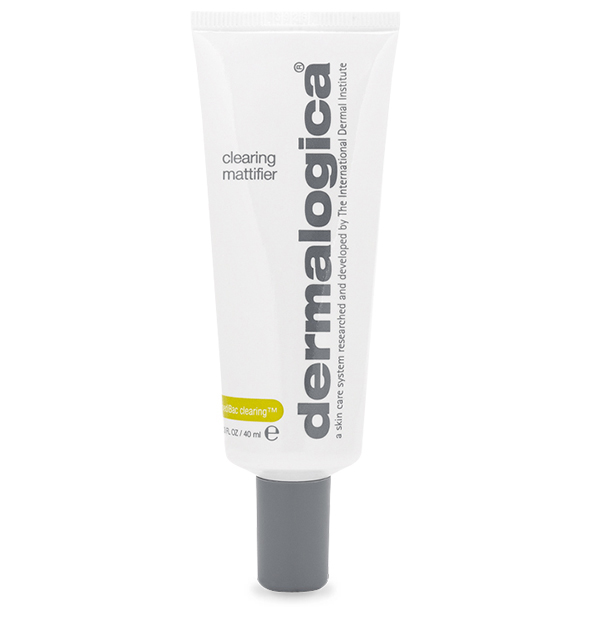 Dermalogica Clearing Mattifier, 1.3 oz (40 ml)