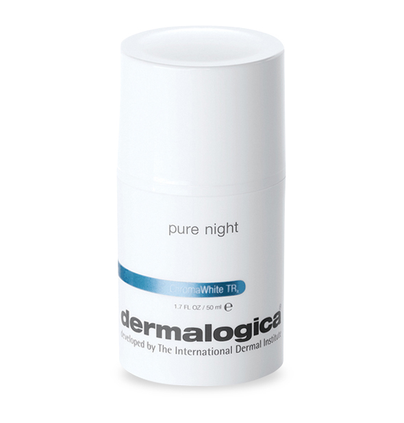 Dermalogica Pure Night, 1.7 oz (50 ml)