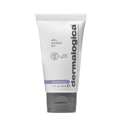 Dermalogica Ultra Sensitive Tint SPF30, 1.7oz (50ml)
