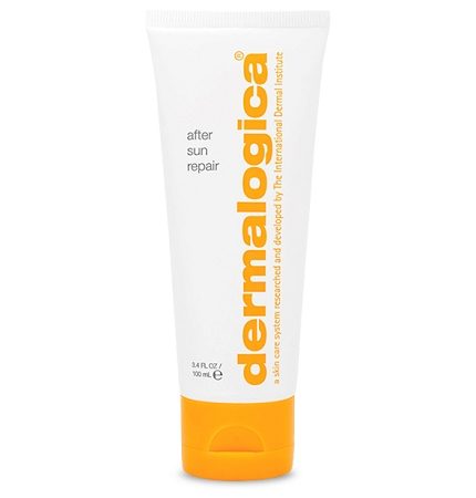 Dermalogica After Sun Repair, 3.4 oz. (100 ml)
