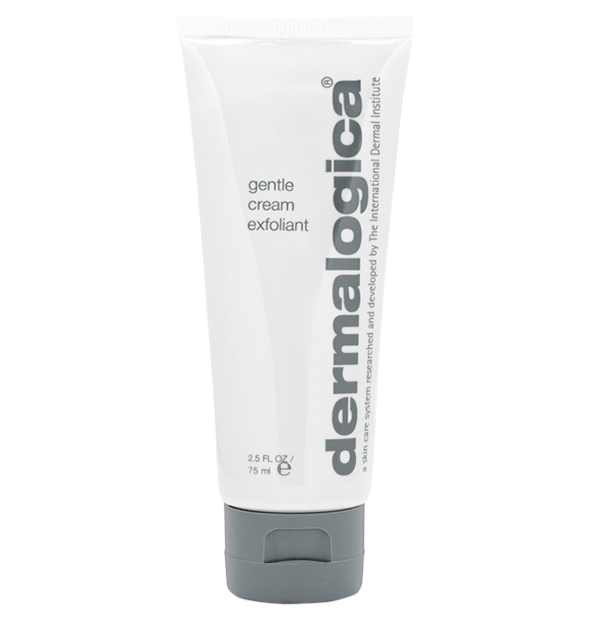 Dermalogica Gentle Cream Exfoliant, 2.5 oz (75 ml)