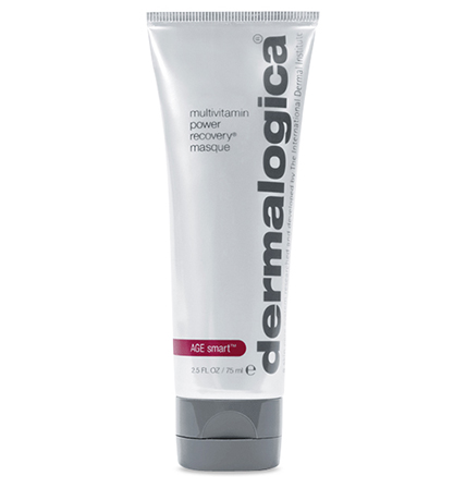 Dermalogica MultiVitamin Power Recovery Masque, 2.5 oz (75 ml)