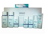 Obagi Nu-Derm Skin Transformation Kit Normal/Oily FULL SIZE