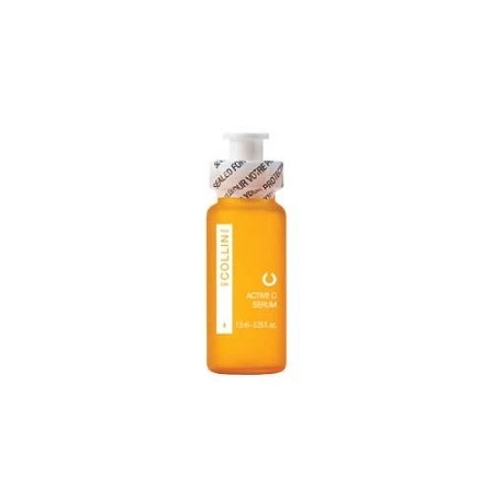 G.M. Collin Active C Serum 1oz