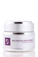 Osmotics Anti-Radical Age Defense 1.7 oz