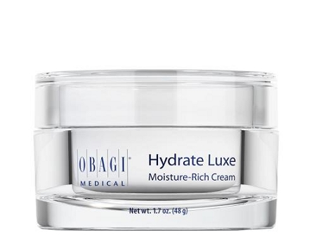 Obagi Hydrate Luxe 1.7 oz / 48 g