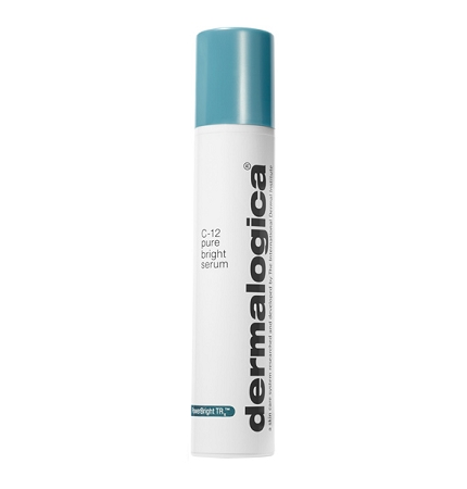 Dermalogica C-12 Pure Bright Serum 1.7 oz