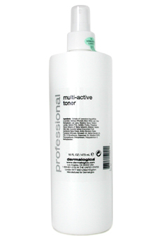 Dermalogica Multi-Active Toner 16 oz