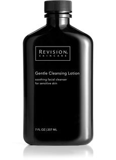 Revision Skincare Gentle Cleansing Lotion 6.7 fl oz
