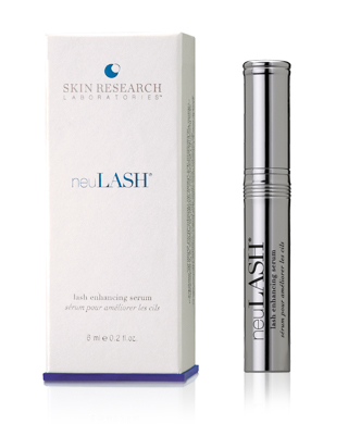 NeuLash Lash Enhancing Serum 0.11 oz (60 Day)