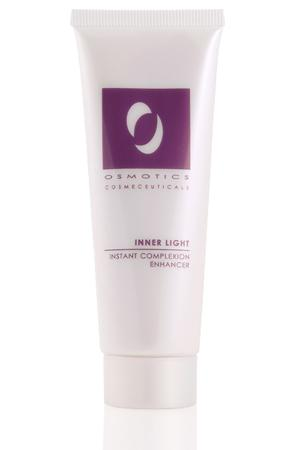 Osmotics Inner Light Instant Complexion Enhancer 1.7 oz