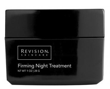 Revision Skincare Firming Night Treatment 1 oz