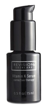 Revision Skincare Vitamin K Serum 0.5 fl oz