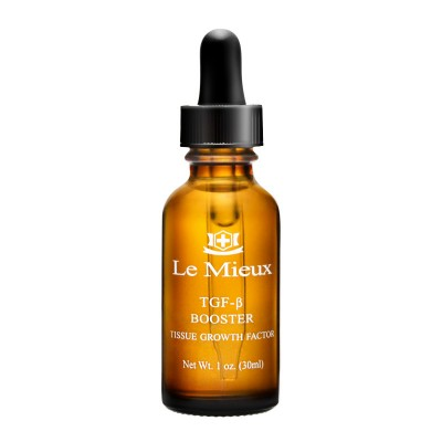 Le Mieux TGF-Beta Booster 1oz