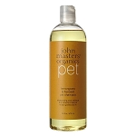 John Masters Organics  Lemongrass & Flaxseed Pet Shampoo 473ml