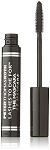 Peter Thomas Roth lashes to die for the mascara 8 ml /0.27 fl oz