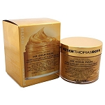 Peter Thomas Roth 24K Gold Mask 5.0