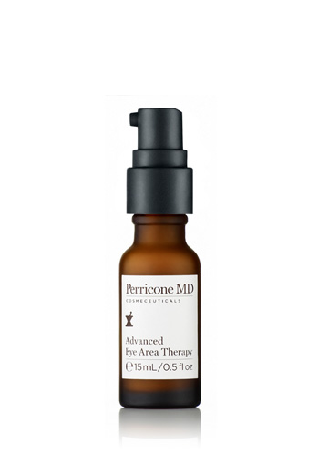 Perricone MD Advanced Eye Area Therapy 0.5oz