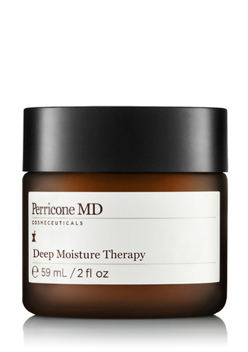 Perricone MD Deep Moisture Therapy 2oz