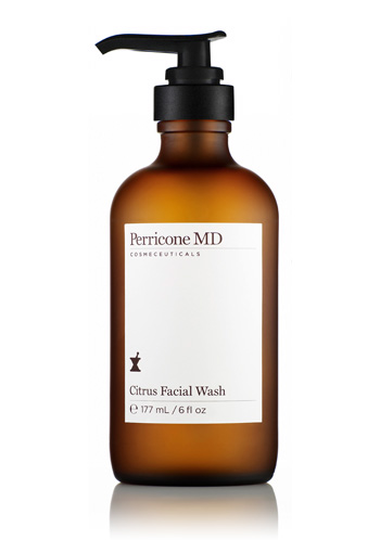 Perricone MD Citrus Facial Wash 6 oz