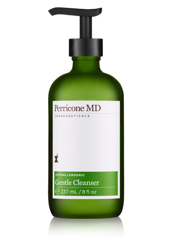 Perricone MD Hypo-Allergenic Gentle Cleanser 8oz