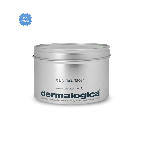 Dermalogica Daily Resurfacer (35 doses, 15 ml)