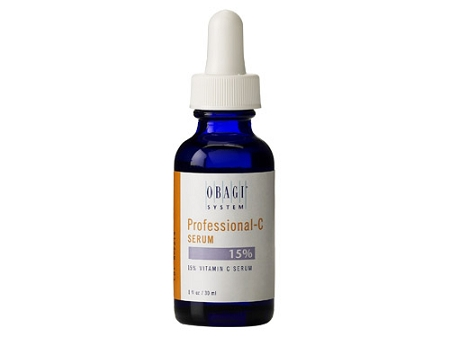 Obagi Professional-C Serum 15%  1 oz / 30 ml
