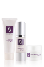 Osmotics Micro Peel Skin Resurfacing System Set