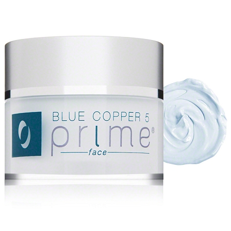 Osmotics Blue Copper 5 Prime Face 1.7 oz