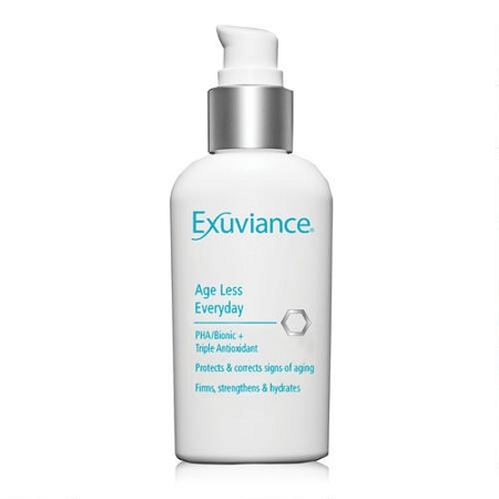 Exuviance Age Less Everyday 1.7 fl oz
