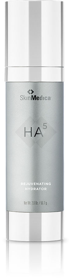 SkinMedica HA5 Rejuvenating Hydrator 2 oz