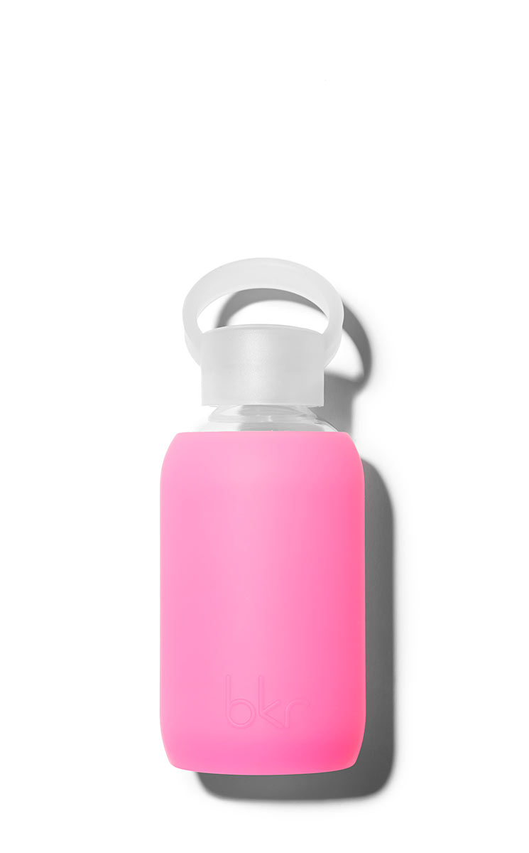 BKR Water Bottle -  Bambi 8.5 oz / 250 ml