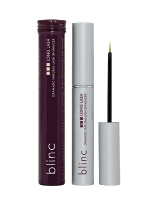 Blinc Long Lash Dramatic Lash Enhancer Net Wt. 0.20 oz/5.3 g
