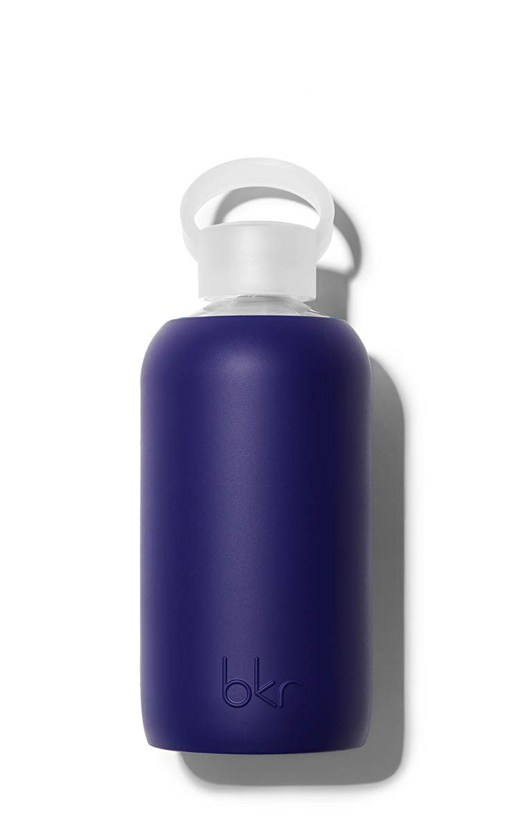 BKR Water Bottle -  Boss 17 oz / 500 ml