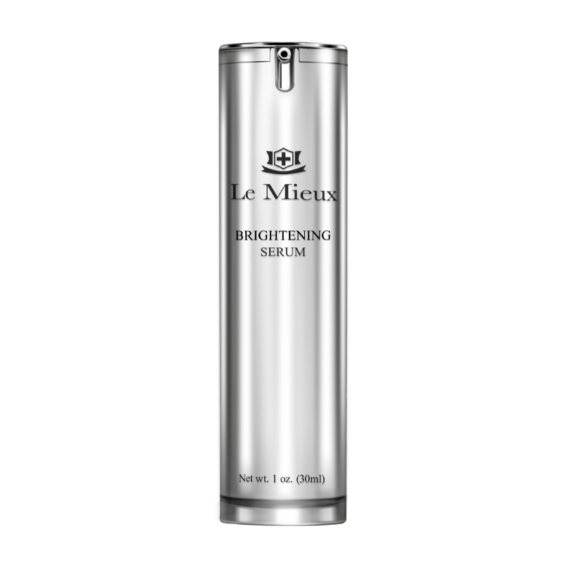 Le Mieux Brightening Serum 1oz / 30 ml