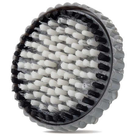 Clarisonic Body Spot Therapy Brush Head
