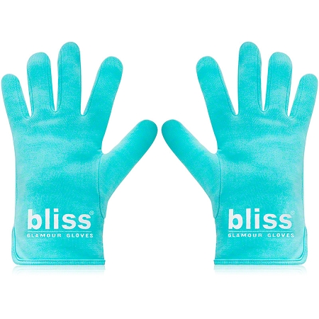 Bliss Glamour Gloves - 1 pair