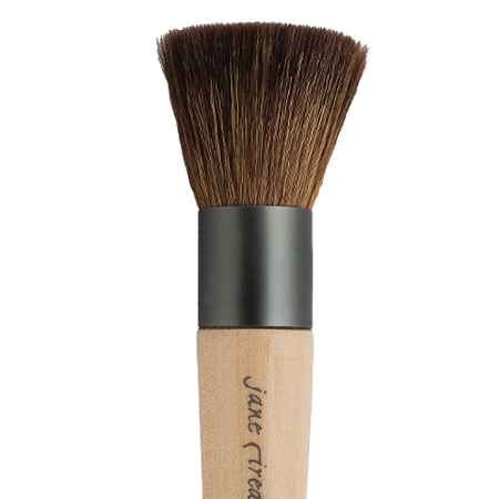 Jane Iredale Makeup Brush - The Handi