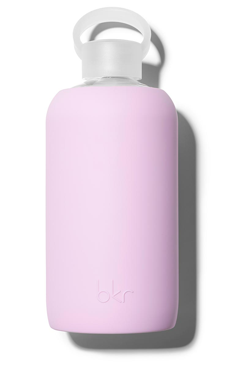 BKR Water Bottle -  Juliet 34 oz / 1L