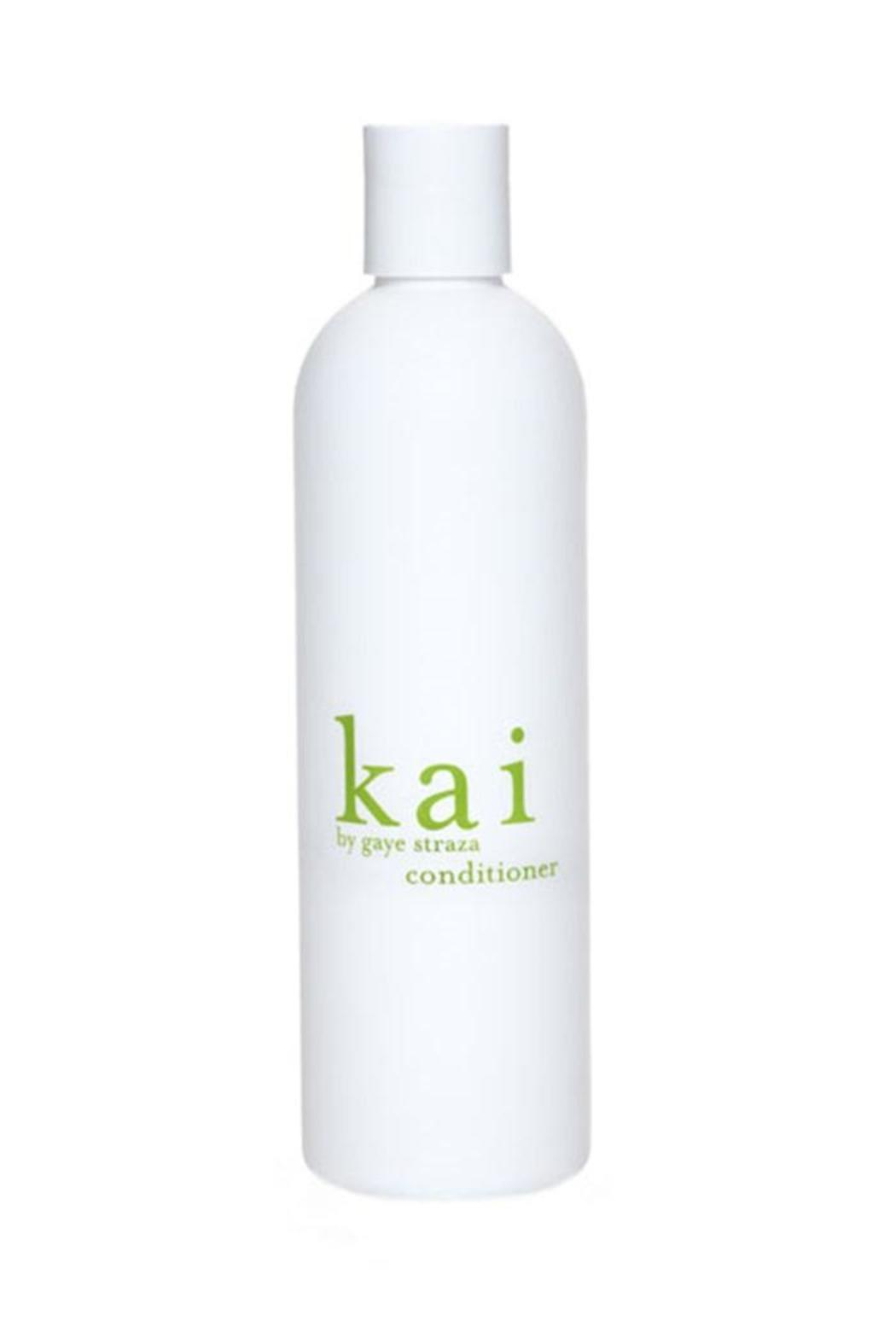 kai conditioner 10 oz.