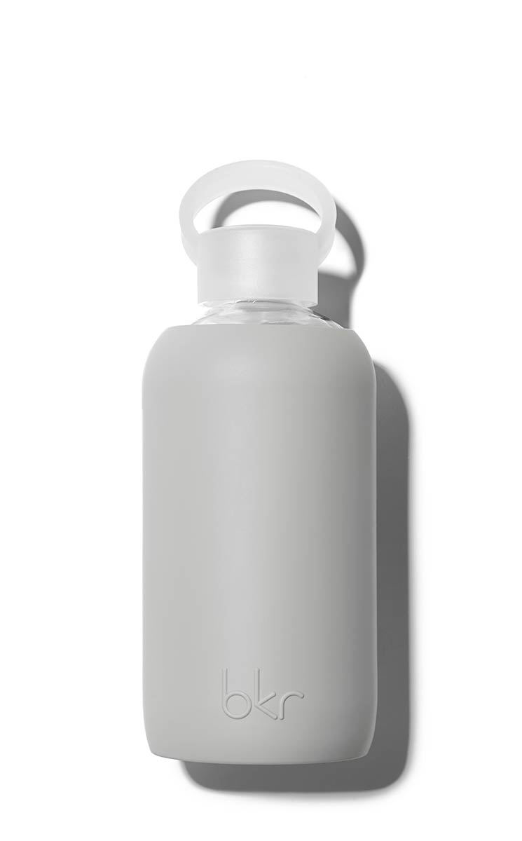 BKR Water Bottle -  London 17 oz / 500 ml
