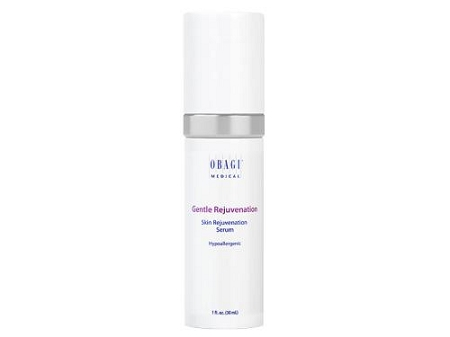 Obagi Gentle Rejuvenation Skin Rejuvenation Serum 1 oz / 30 ml