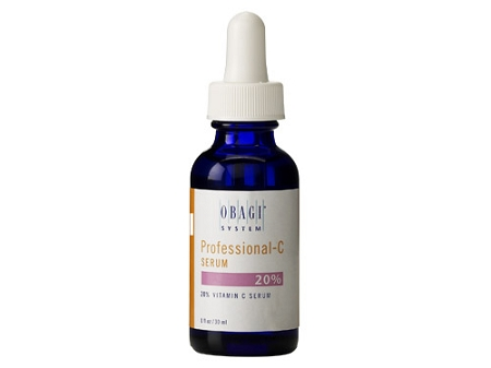 Obagi Professional-C Serum 20%  1 oz / 30 ml