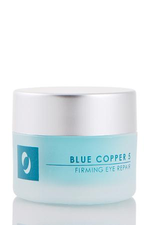 Osmotics Blue Copper 5 Firming Eye Repair 0.5 oz