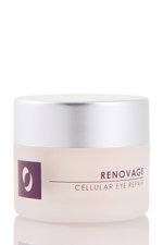 Osmotics Renovage Cellular Eye Repair 0.5 oz