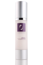Osmotics LipoFill Non-Surgical Filler 1.7 fl oz