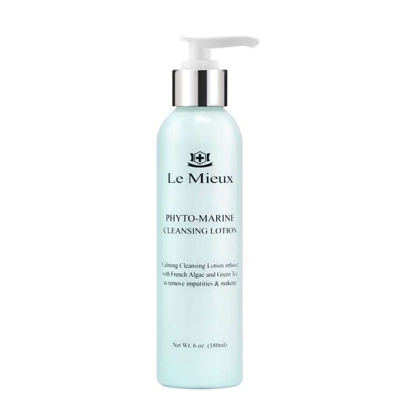 Le Mieux Phyto Marine Cleansing Lotion 6 oz / 180 ml